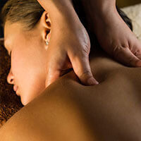 Massage Therapy in Troy, IL